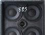 Bas box zvočnikov