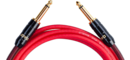 Fender Instrument Cables