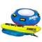 Zľavy pre kategóriu vodné športy