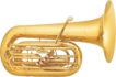 Brass and Woodwinds discounts
