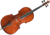 String instruments discounts