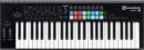 Klavijature do 49 tipaka