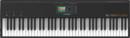 Claviers maîtres jusqu'à 76 touches