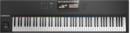 Claviers maîtres jusqu'à 88 touches