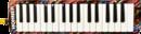 Melodike