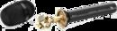 Ostali kondenzatorski mikrofoni