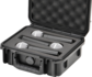 Microphone Cases and Covers
