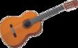 Valencia Класически китари с размер 4/4