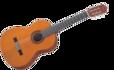 Valencia Класически китари с размер 3/4