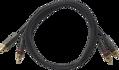 Bespeco Аудио кабели