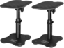 Studio Monitors Stands