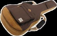 Obaly pre akustickú gitaru