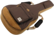 Gig Bags for Acoustic Guitars