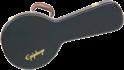 Ortega Куфари  за банджо и укулеле