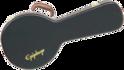 Custodie per banjo e ukulele