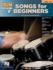 Noty pre bicie nástroje a perkusie