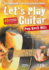Sheet Music for Guitars