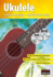 Note za ukulele
