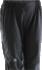 Vodootporne hlače