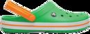 Crocs Încălțăminte