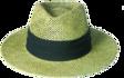 Голф шапките