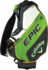 Cart Bags golf torbe