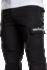 Spodnie i szorty