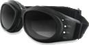 Moto Glasses