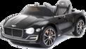 Električni igrački automobili