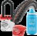 Dodatki za kolesa