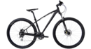 Darilomat za kolesarje