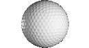 Prezentomat dla golfistów