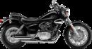 Prezentomat dla motocyklistów