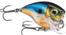 Rapala Fishing Wobblers