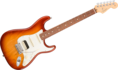 Zestawy gitar elektrycznych