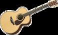 Zestawy gitar akustycznych