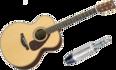 Zestawy gitar elektroakustycznych