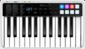 Keyboard sety