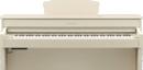 Cyfrowe zestawy fortepianów
