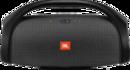 XXL-Portable Speakers