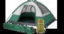 Popusti na Šatori i pribor