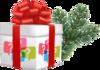 Schnäppchen-Geschenke