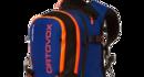 Popusti na Outdoor putne torbe, ruksaci