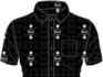 Music Polo Shirts
