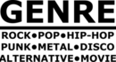 Žáner