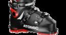 Alpine Ski Boots