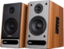 Home Sound Systems