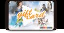 Muziker Gift Card