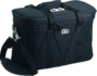 Bags and Cases for Bongos