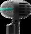 Mikrofone für Bassdrum
